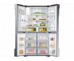 Buy Refrigerator Online | Refrigerator Online Shopping | Refrigerator Price Online