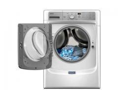 Washing Machine Offers | Washing Machine Sale | Washing Machine Online Offers