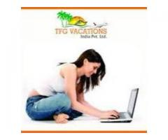 Let the Internet Earn You a Weekly Income by Working Part Time. Call me ; Earn