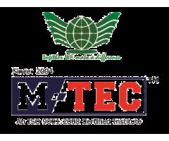 Mobile Repairing Course/Institute in India Lucknow M-TEC