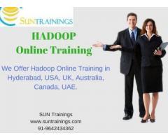 best hadoop online training institute in hyd|USA|UK|INDIA