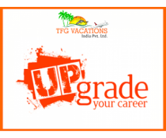 Income Opportunity For All ; Everyone in Tourism Company. (ISO- 9001-2008)