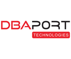 Dbaport | Database | Server | Network support Company.