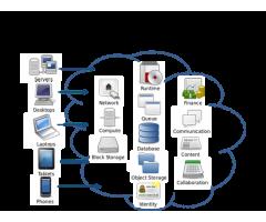 cloud computing training in faridabad