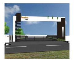 farm land for sale mahabalipuram