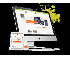 Best Website Builder India Punjab