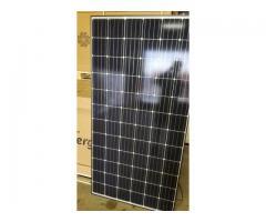 S-ENERGY 355W SOLAR PANNEL,S-ENERGY 300W SOLAR PANNEL,TIGO ENERGY SOLAR PANNEL MAXIMIZER