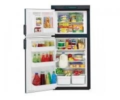 Double Door Refrigerator | Double Door Fridge Online | Frost Free Double Door Refrigerator