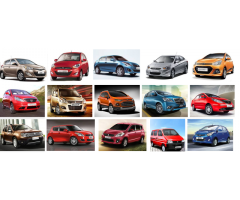 Self Drive Car Rental ,Car Rental Service,Car hire for Rent a Car