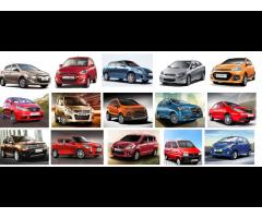 Self Drive Car Rental ,Car Rental Service,Car hire for Rent a Car
