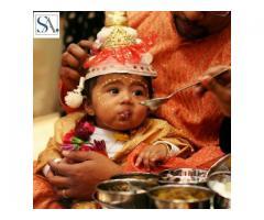 Online Pandit For Puja In Kolkata