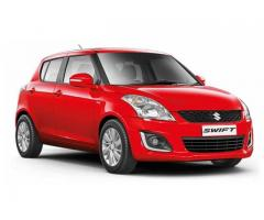 Annai Self Driven Car Rental Services - Rent a Car in Bangalore without driver