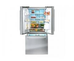 Bottom Freezer Refrigerator | Bottom Mount Fridge | Bottom Mount Refrigerator