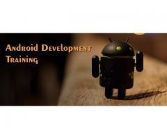 Android Training Institute In Noida