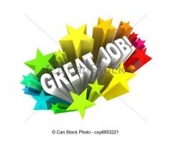 Backdoor jobs for fresher Hyderabad