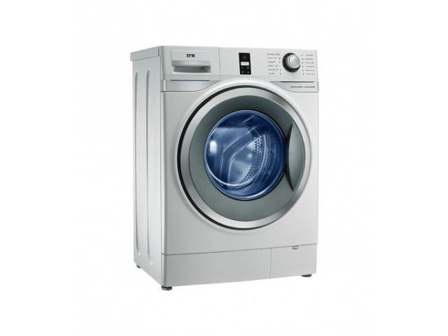 Front Load Washing Machine Front Load Washing Machine Price