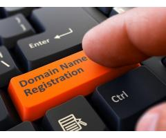 Domain Registration Company In India | Sathya Technosoft