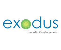 Audio Video Solutions at Exodus Infotech