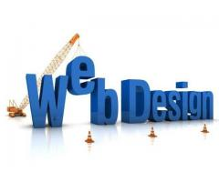 Web Design and Development In India | Sathya Technosoft