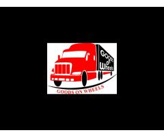 Transportation & Cargo Service Online