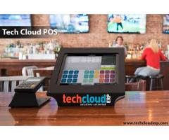 POS Solution Providers in India | Cloud Based POS Software India