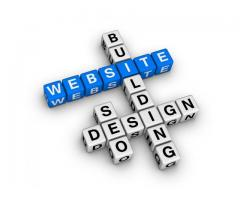Web Development Company In India | Sathya Technosoft