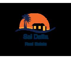 Sai Datta Real Estate-Nagarabhavi-Bangalore-india