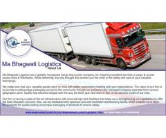International Courier and Cargo Services Delhi NCR | Call 9555985969