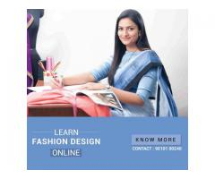 Textile Designing Course for Starters. Join Hamstech Online Courses!
