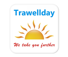 Trawellday Tours & Travels