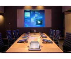 Outdoor Digital Signage Solution & Displays