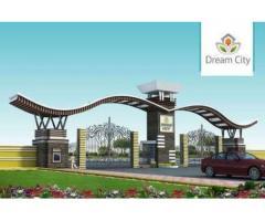 Mani Shanti Infracity Pvt Ltd Gorakhpur