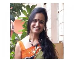best gynaecologist in gurgaon