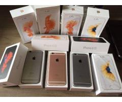 Apple iphone7,7plus , SE, /Samsung Galaxy Note 7, s7 Edge , s7