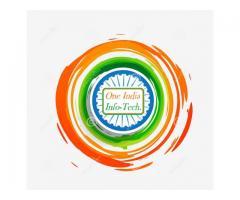 ONE INDIA SKILLS