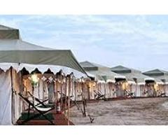 kutch tour package, kutch package tour
