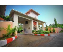 Haritha Homes Thrissur