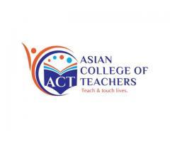 Refine Your Corporate Skills with International Training Career in Delhi