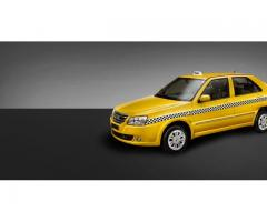 Chandigarh Taxi Services Call at 78890-68574