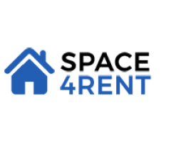 Submit your property at Space4rent in Lucknow
