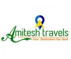Amitesh Taxi Service in Madurai | Amitesh Taxi Service Provider in Madurai