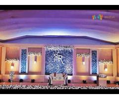 Wedding Services coimbatore |  Wedding event management