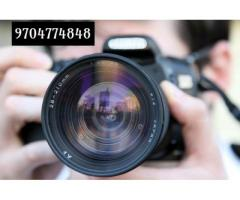Hamstech Tops the Photography Institutes in Hyderabad for Decades!