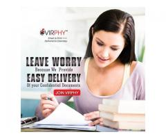 PDF File Printing Services Online India-virphy.smuuth.service