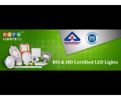 Industrial LED Lighting Dealer   Euro Lights