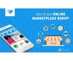Best Ecommerce Marketplace App For Fantacy